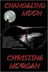 changelingmoon_cover