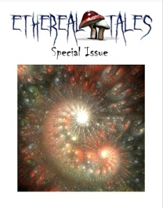 morphtales_cover